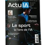 actuia_n4_cover