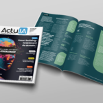 actuia_n5_smartbuilding