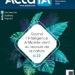 couv_actuia_n2
