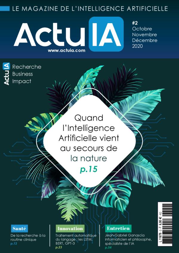 ActuIA N°2