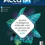 ActuIA_N2_couv_HD